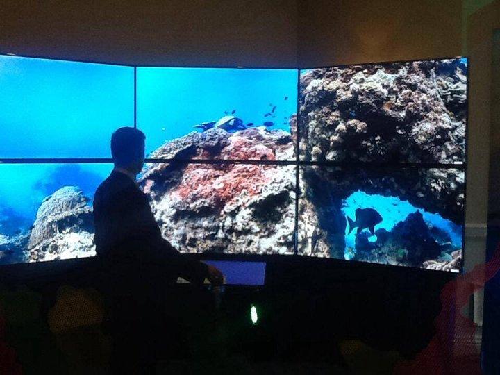 economist_world_ocean_summit_Google