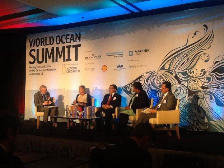 economist_world_ocean_summit_panel