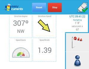 EasyCurrents09_SoftwareScreenshot