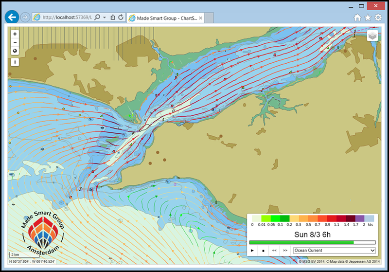MSG_Solent_tidal_currents