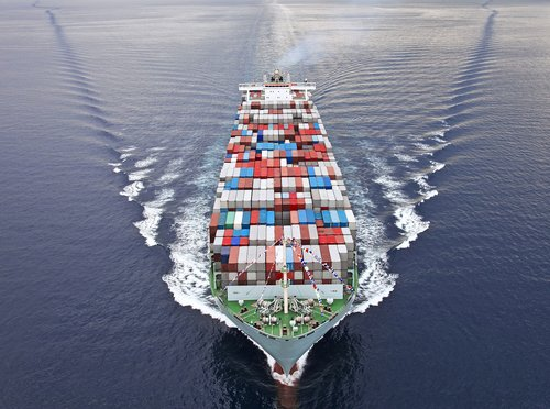 container_vessel_1